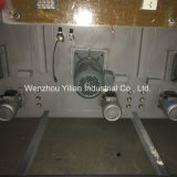 Neuer Typ Station PU-Maschine des Niederdruck-60 für Schuh