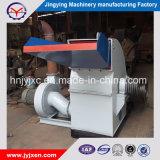 Chipper van de Maalmachine van de Dieselmotor van de Reeks Mfj van de Uitvoer van de fabriek direct de Houten Malende Molen van de Hamer