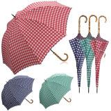 Dame Umbrella (br-st-140)