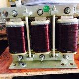 نوع جافّ [ستثب] كهربائيّة محوّل/مفاعل/خانق
