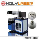 Резиновые Nonmetal акрилового стекла из натуральной кожи CO2 Цена станок для лазерной маркировки