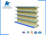 Het standaard Opschorten van de Gondel van de Vertoning/de Plank van het Metaal voor Supermarkt