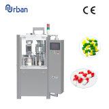 Qualitäts-und niedriger Preis-automatische Kapsel-Füllmaschine