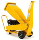 macchina agricola della trinciatrice 6.5HP, trinciatrice Chipper di agricoltura, trinciatrice residua di agricoltura
