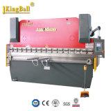 Barre de torsion India-Hot synchrone presse Kcn-40050 CNC avec une belle qualité de la Chine