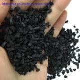 Granulés de caoutchouc de pneus recyclés/grossistes de la miette en caoutchouc
