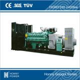 3000 ква электростанции /станции (2200KW)