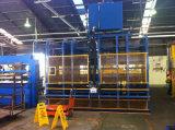 ゴム製鋳造物出版物ゴム製機械かゴム製油圧出版物