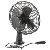 8 '' Metal pieno Car Fan con CE RoHS (WIN-102)