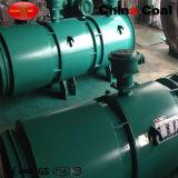 耐圧防爆軸流れファンを換気するFbdのトンネルおよび炭鉱