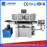 De hydraulische CNC Machine van het Vlakslijpen (MYK820 MYK1022 MYK1224 MYK4080 MYK4100)