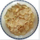 2018新しいPremium DehydratedかDry Garlic Flakes CanはKosherのImmediate Shippedである
