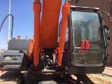 Escavatore utilizzato Zx240-3G Hitachi fatta nel Giappone