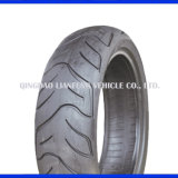 Scooter Tire, Motorcycle Accessories Pneus sem câmara 110 / 90-13, 130 / 60-13, 150 / 70-13