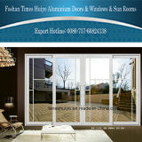 Sliding DOOR From Two Panels to Eight Panels Designs & Tracks