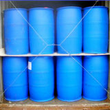 Zubehör-täglicher chemischer reinigender Rohstoff LABSA 96%