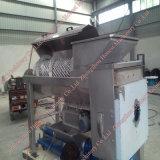 Automatische Trauben-Zerkleinerungsmaschine Destemmer/Traube Destemmer und Zerkleinerungsmaschine