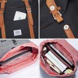 Sacs en nylon de sac à dos de course de polyester