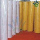 Pp.-Polypropylen für Tisch-Tuch-Vliesstoff-Gewebe
