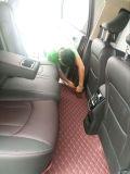 Stuoia di cuoio dell'automobile 5D per Lexus Nx200