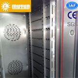 Mysun Bakery Convection Oven con el CE (MS-5E)