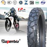 Nouveau OEM 17 pouces 6PR De la neige des pneus diagonaux de la courroie de nylon de boue moto de Pattern vide (pneus 110/90-16/ 110/90-18 110/90-17//// 3.00-18 275-18 2.75-21) avec GS