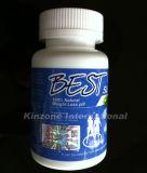 Gut dünne abnehmenkapsel Softgel Gewicht-Verlust-Diät-Pillen
