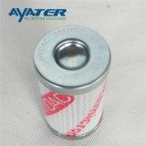 O óleo de suprimento Ayater Substituição do Filtro da Caixa de Engrenagens do elemento hidráulico 0060d010bh4hc