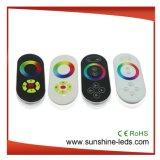 Toque Inalámbrica controlador LED RGB con 2 años de garantía