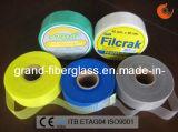 Ruban autoadhésif en fibre de verre