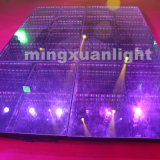 새로운 Full Color 3D LED Dance Floor (YS-1508)