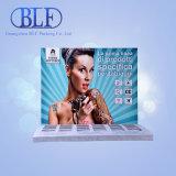 Ювелирные украшения дисплея (BLF-PBO055)