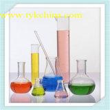 Boccetta del serbatoio di formato enorme per il laboratorio dal vetro di Borosilicate