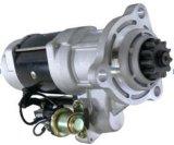 Стартер электрического двигателя 100% новый 24V T11 Delco 39mt (8200034)