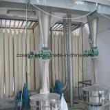 Cellulose carboxyméthylique détergente chimique CMC de sodium de poudre de pente d'usine d'OIN