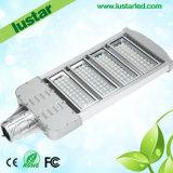 Openlucht Light 120W LED Street Light met Ce RoHS (lu-st03-120)