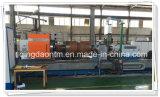 Lathe CNC крена Китая профессиональный горизонтальный с 50 летами опыта (CK84100)