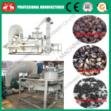 De Machine van de Schiller van de Zaden van Jatropha van de Prijs van de beroeps en van de Fabriek