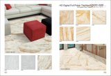 3D Inkjet Flooring Porcelain Tile/Ceramic Wall Tile