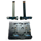 Сотовые аксессуары для телефонов для Samsung Galaxy S до I9070 гибкий кабель