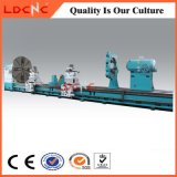 C61200 de Chinese Op zwaar werk berekende Machine van de Draaibank van de Precisie Horizontale voor Verkoop
