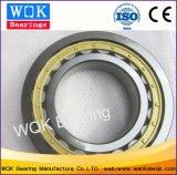Roulement à rouleaux Wqk NU240EMC3 roulement à rouleaux cylindriques