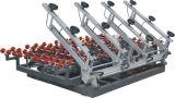 Yg-2621 CNC de Machine van het Glassnijden/Scherpe Machine