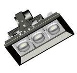 80W 90W 100W Street Lamp