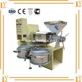 Berufslieferanten-Olivenöl-Presse-Maschine