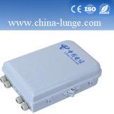 Splitter 8-256 Cores Insérer type PLC