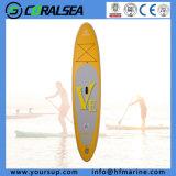 "Sup pvc Inflatable van Paddle (LV7'2 "")"