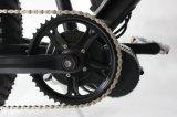 26インチの雪の砂Jb-Tde00zのための脂肪質の電気バイク4.0のタイヤ