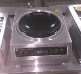 3500W House Kitchen Appliance Commercial Tabletop Induction Cooker