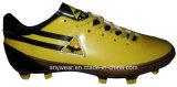 Le football du football des hommes initialise les chaussures de TPU (815-8418)